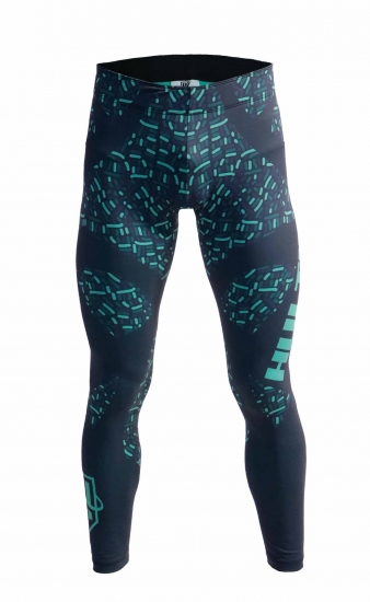 leggings Atena | Hultimate Sportswear