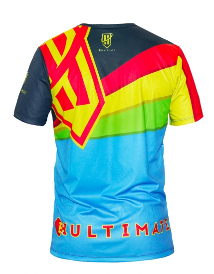 Products Gum | Hultimate Sportswear