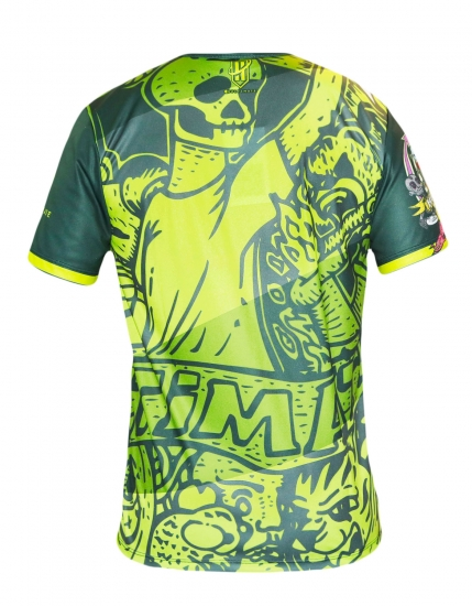 Products Skull | Hultimate Sportswear