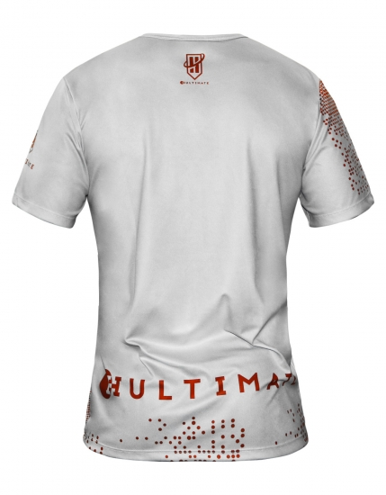 Products Silver | Hultimate Sportswear