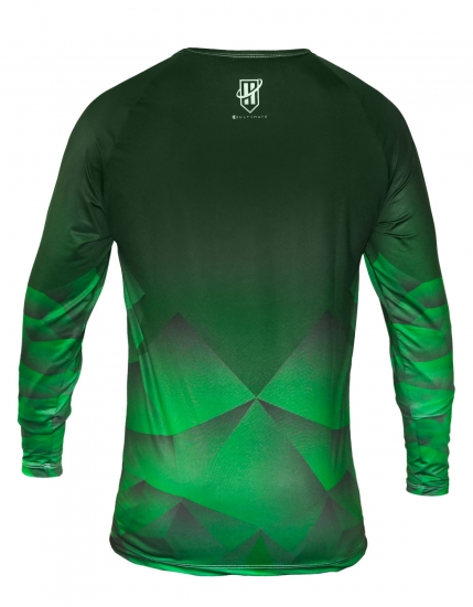 Products Snake | Hultimate Sportswear