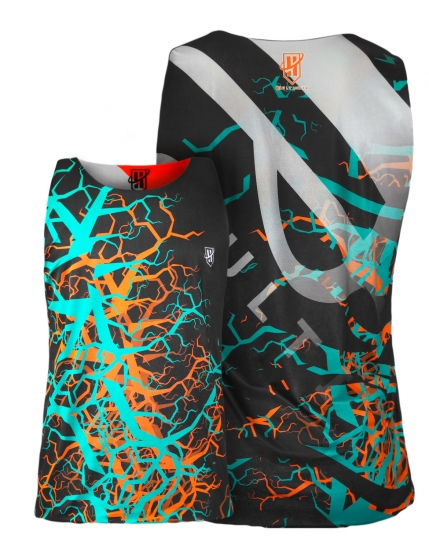 Products Roots reversible | Hultimate Sportswear