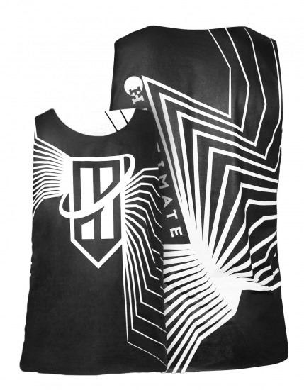 Products New b&w reversible | Hultimate Sportswear