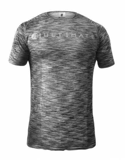 Products Hultimate man thermal | Hultimate Sportswear