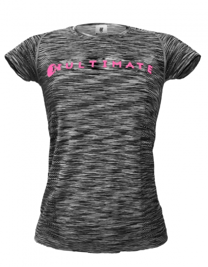 Products Hultimate woman thermal | Hultimate Sportswear