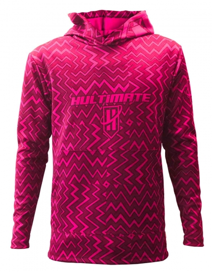 Hoodie and more Optical | Hultimate Sportswear