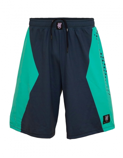 Shorts B-green | Hultimate Sportswear