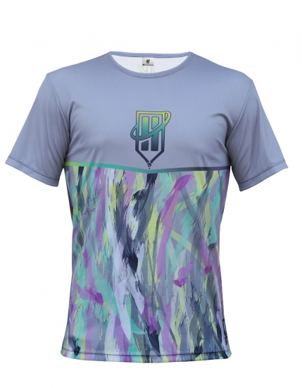 T-shirts Brush | Hultimate Sportswear