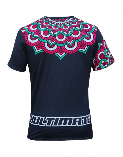 T-shirts Tiger | Hultimate Sportswear