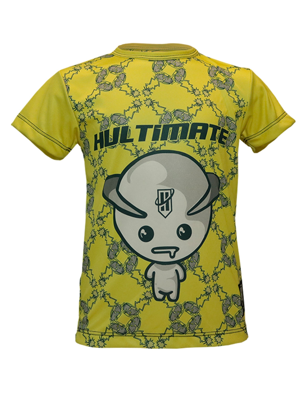 KIDS | Products | ALIEN | Hultimate Sportswear