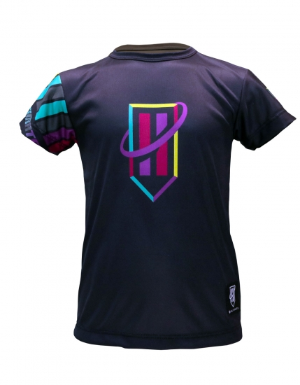 Products United | Hultimate Sportswear