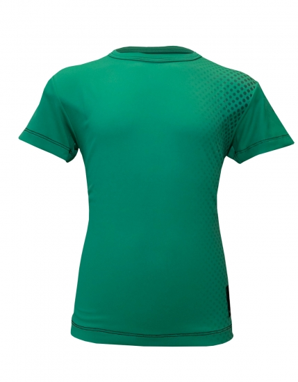 Products B-green | Hultimate Sportswear
