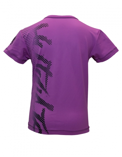 Products B-purple | Hultimate Sportswear