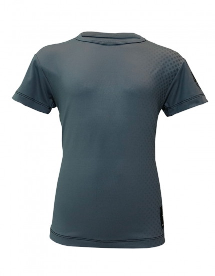 Products B-grey | Hultimate Sportswear