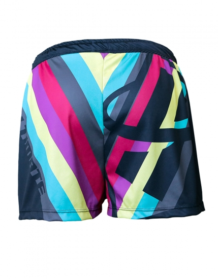 Shorts United w | Hultimate Sportswear